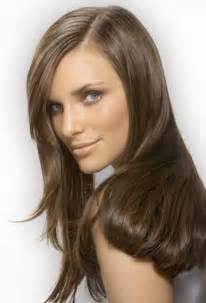 brown hair color picture 2