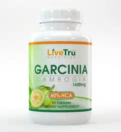 garcinia cambogia reviews 2013 picture 11