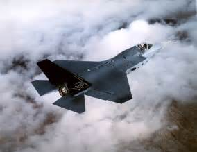 joint strike fighter picture 7