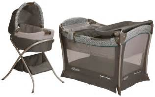 graco sleep n play picture 6