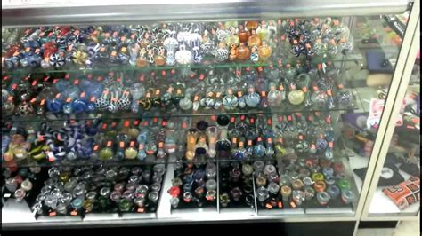weed smoke shop picture 5