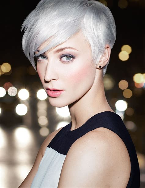 06 hair trends picture 7