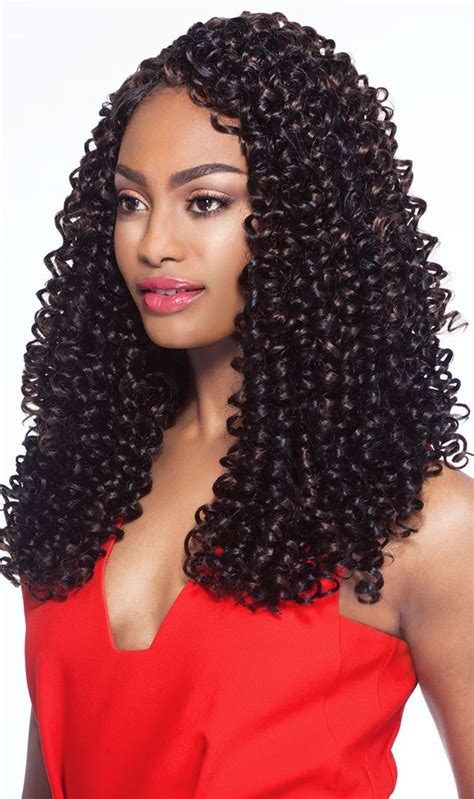14 bohemian hair picture 7