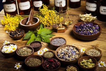 herbal medications available in doha picture 10