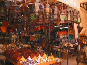 Fdiha marrakech picture 11