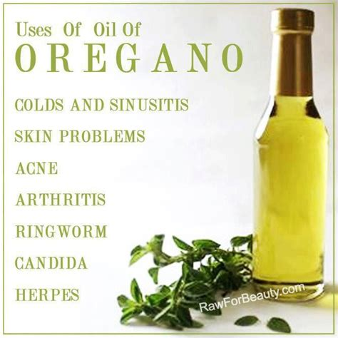 dmso and oil of oregano for herpes picture 1