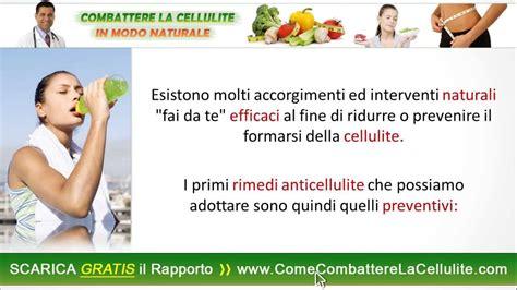 cellulite rimedi naturali picture 5