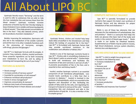 lipo bc tablets reviews picture 10