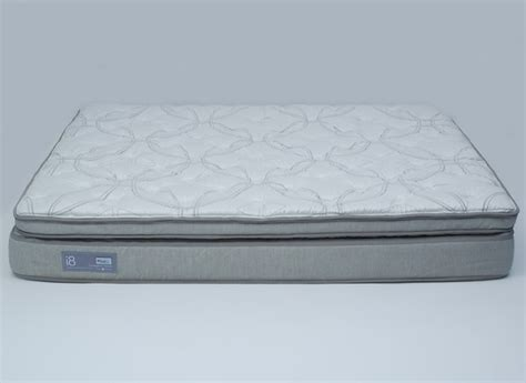 consumer reports sleep aid mattress picture 11