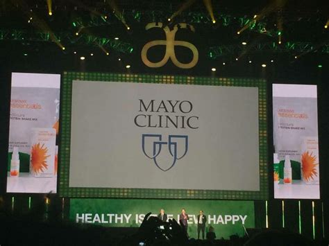 anti aging mayo clinic picture 3