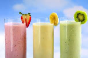 best weight loss shakes picture 7