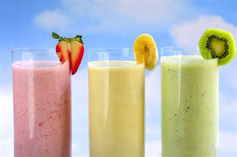 there are many meal replacement shakes for weight picture 5