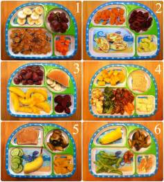diet ideas for picky preschoolers picture 5