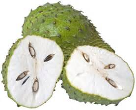 is guyabano fruit good for acid reflux picture 10