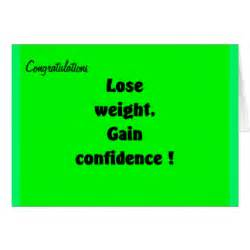 Weight loss flash cards picture 10