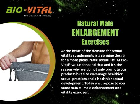 all natural male enhancement that you can use picture 1