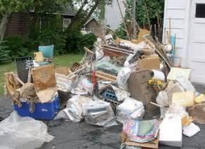 debris removal picture 3