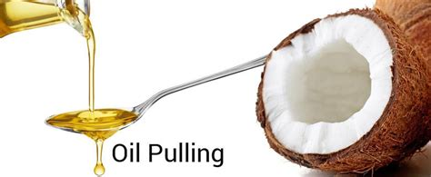 oil pulling and hives picture 10