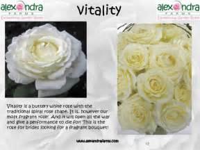 desbio hgh vitality picture 1