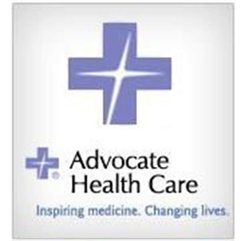 advocates for health care and nonprofits picture 3