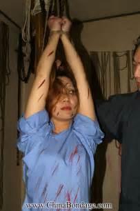 female doctors examining penis galleries picture 2