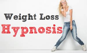 weight loss hypnotherapy picture 1