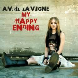 avril lavigne under my skin lyrics picture 1