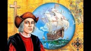 historia de colonizacion norteamericana por cristobal colon picture 2
