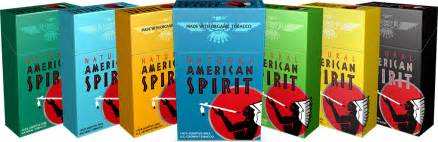 herbal cigarettes american indian benefits picture 7