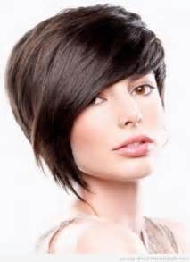 short hair cuts women picture 17