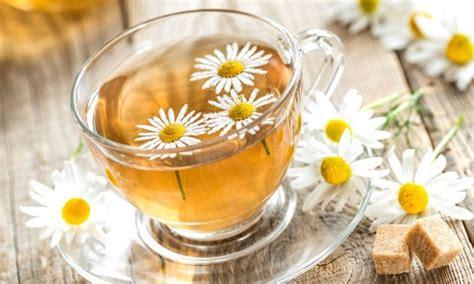 does chamomile tea affect estrogen level picture 6