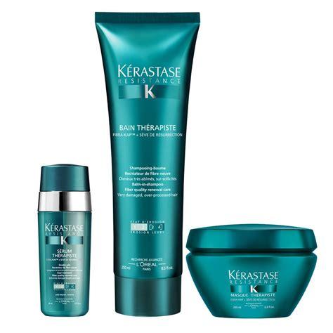 keratin hair process picture 11