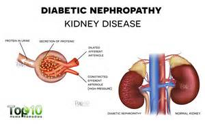 diet for diabetic in renal failure picture 6