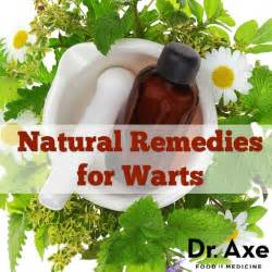 warts herbal care philippines picture 17