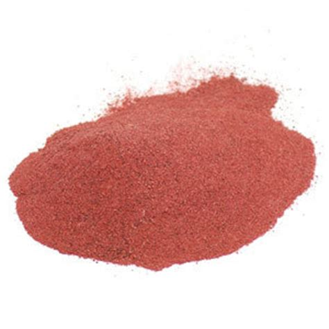 beet root powder picture 6