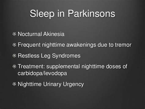 urine therapy insomnia picture 2
