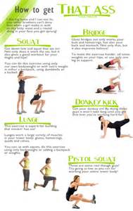 best cellulite excercise picture 9