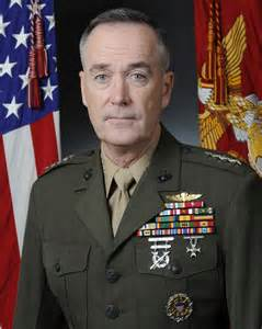 chairman of joint chiefs of staff picture 7