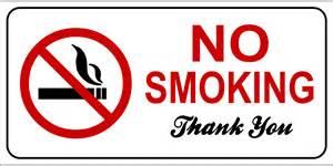 no no no no i don't smoke it picture 7
