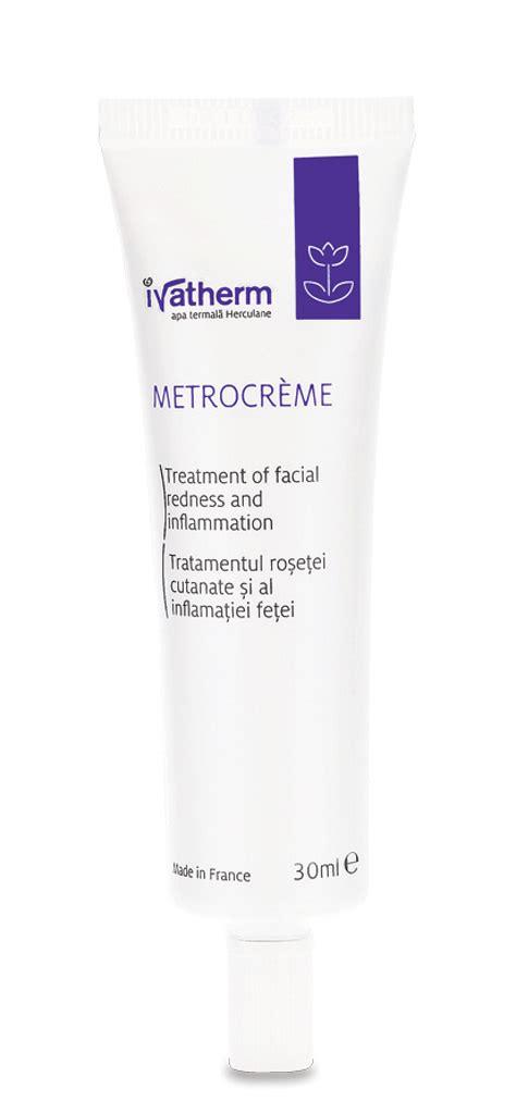 metrocreme acne picture 1