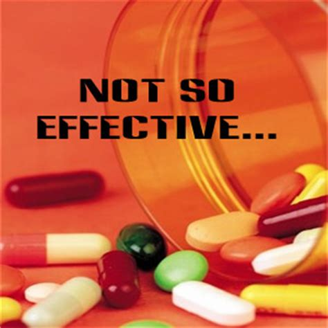 supplements that can cause a positive on a picture 10