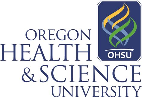 oregon health science university picture 2