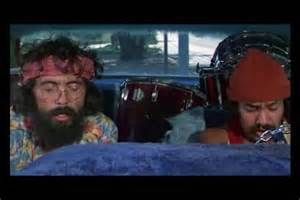 ceech and chong up in smoke pictures picture 18