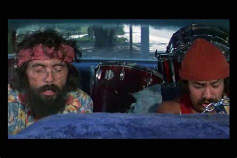 ceech and chong up in smoke pictures picture 12