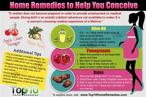 top ten herbs increase prolactin picture 1