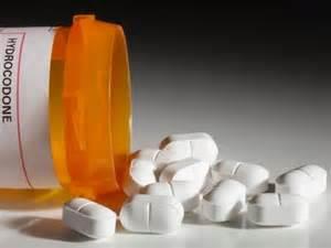 vicodin prescription picture 3