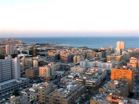Fadiha kuwait picture 1
