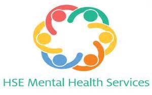 mental health services picture 10