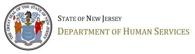 department of aging new jersey picture 1