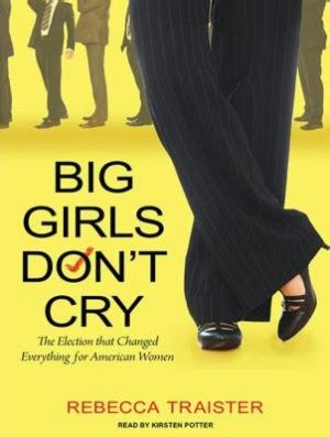 tina small big girls don't cry picture 1